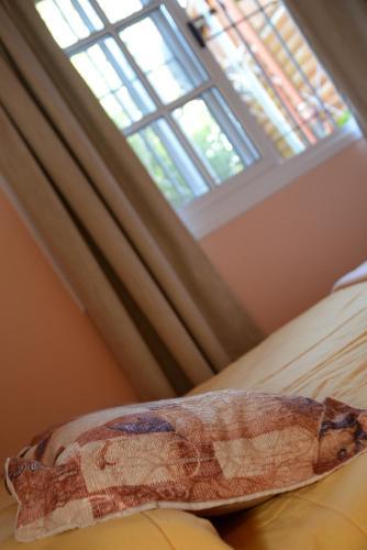 Hotelfoto's: Los Tres Duendes, Chascomús