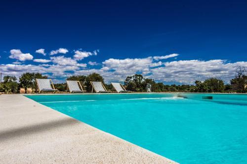 "Hotel Pictures: Finca Loft Can Moreno ""Es Trenc"", Ses Salines"