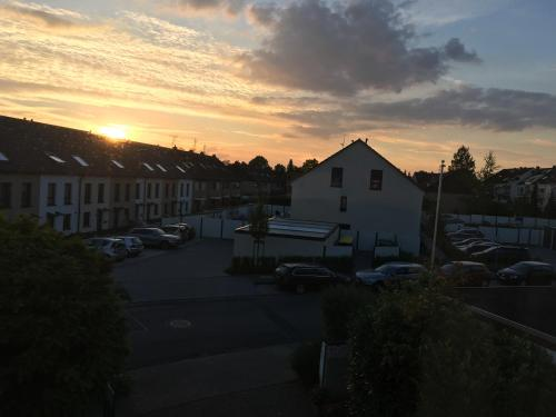 Hotel Pictures: , Hersel