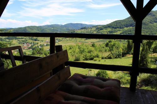 Fotos de l'hotel: , Visoko