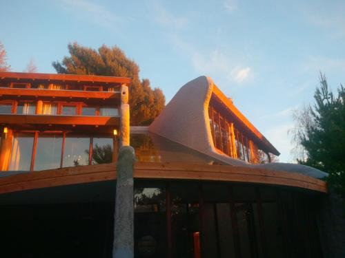 Celestial Inn
