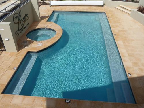Hotellbilder: , Mandurah