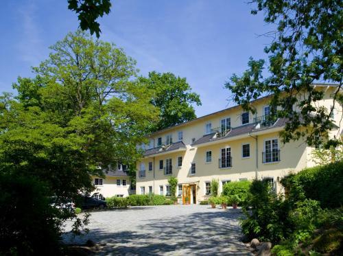 Hotel Pictures: , Röbel