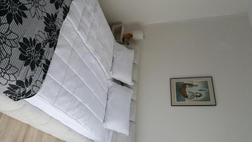 Hotellbilder: Kraybrezhna Apartment, Pomorie