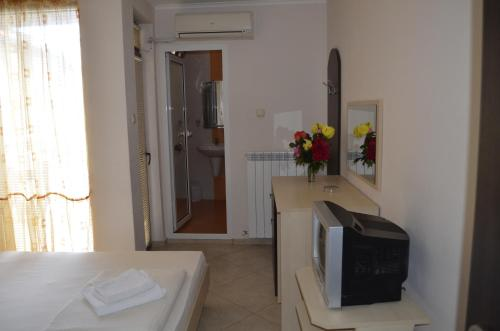Hotel Pictures: Hotel Panorama III-9901, Rezovo