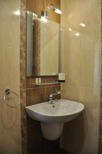 Hotel Pictures: Afrodita Apartments, Lozenets