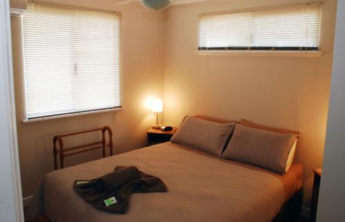 Fotos do Hotel: Wintersun Caravan and Tourist Park, Carnarvon