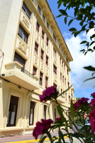 Hotel Pictures: , Liérganes
