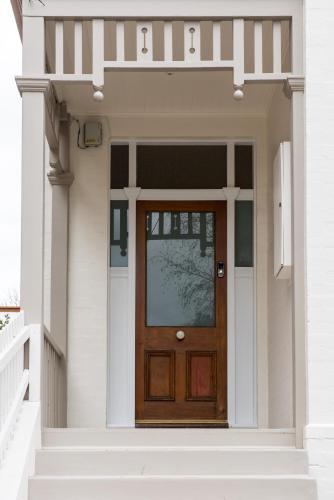 Photos de l'hôtel: , Hobart