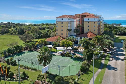 Zdjęcia hotelu: , Marcoola