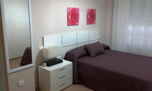 Hotel Pictures: , Fuensalida