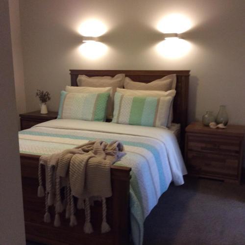 Fotos del hotel: The Park Apartment, Dromana