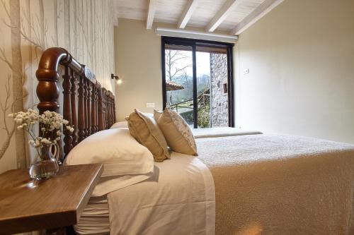 Hotel Pictures: , Sabadia