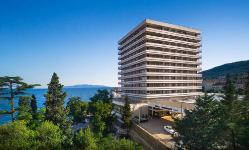 호텔 암바사도르