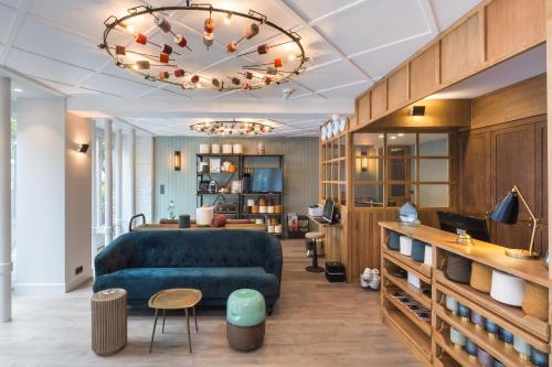 Rue de la r publique tourismus lyon viamichelin for Hotels 69002 lyon