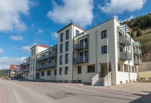 Hotel Pictures: Hotel Gasthof Heckl, Kinding