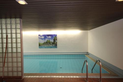 Hotel Pictures: , Wendeburg
