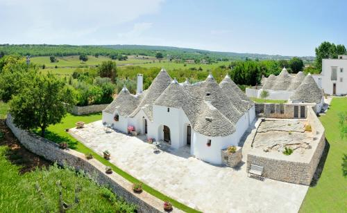Booking com alberobello apartments for rent apartment rentals in