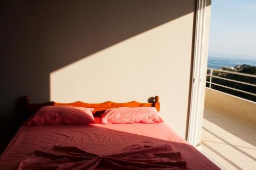Hotelbilleder: , Himare