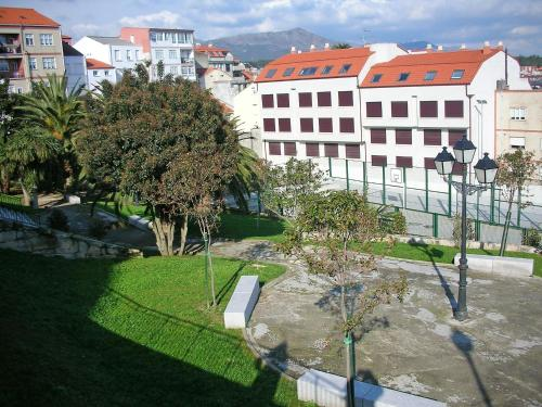 Hotel Pictures: , Palmeira