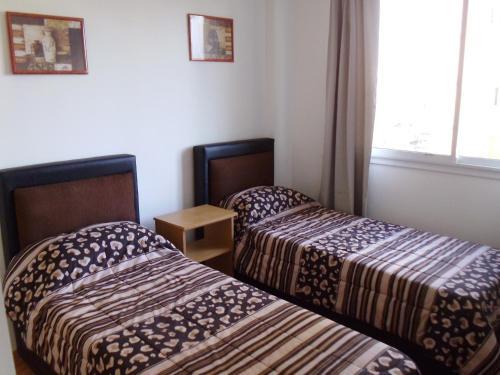 Zdjęcia hotelu: Temporarios La Plata Calle 48 entre 2 y 3, La Plata