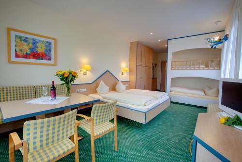 Hotel Pictures: Vita Wellnesshotel, Aulendorf