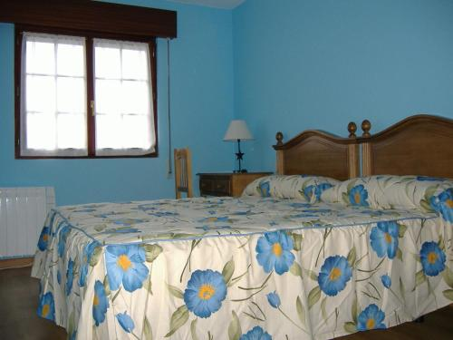 Hotel Pictures: , Abanillas