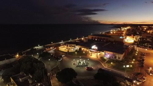 Hotel Pictures: Hotel y Casino del Rio - Las Grutas, Las Grutas