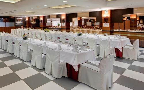 Hotel Pictures: Hotel Casanova, Fraga