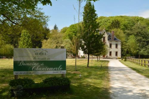 Hotel Pictures: , Moutiers-sous-Chantemerle
