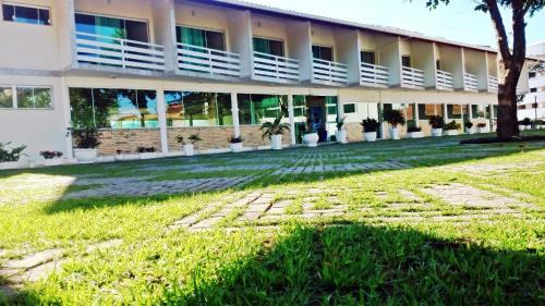 Hotel Pictures: Pousada Marina Porto, Itacuruçá