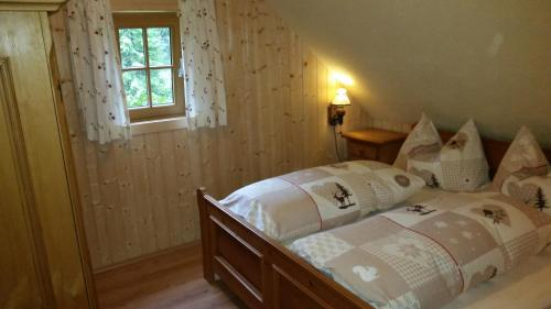 Hotelfoto's: Almhütte Hoislalm, Seebauer