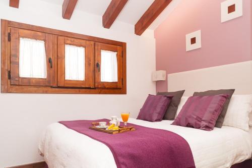 Hotel Pictures: , Mondariz