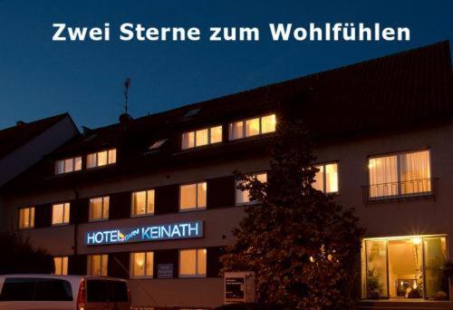 Hotel Pictures: , Stuttgart