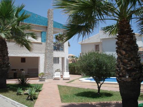 Hotel Pictures: Casa Mi Destino, Playas de Orihuela
