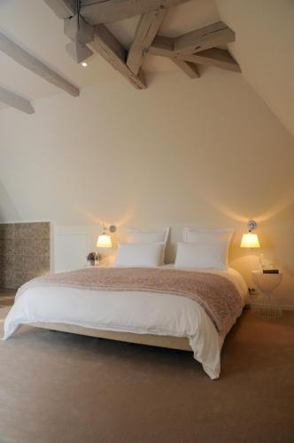 Hotel Pictures: Château de Marsac, Meyssac