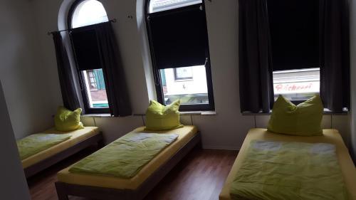 Hotel Pictures: , Viersen