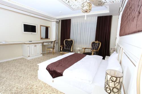 Hotelbilder: Opera Hotel, Baku
