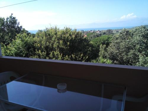Hotel Pictures: Corfu Studios and Apartments, Acharavi