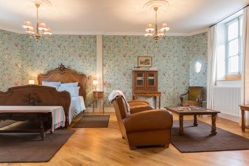 Hotel Pictures: Ma Maison A Gevrey Chambertin, Gevrey-Chambertin