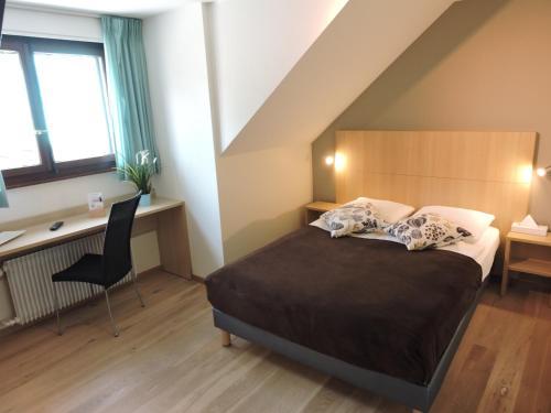 Hotel Pictures: , Saint-Legier-La Chiesaz