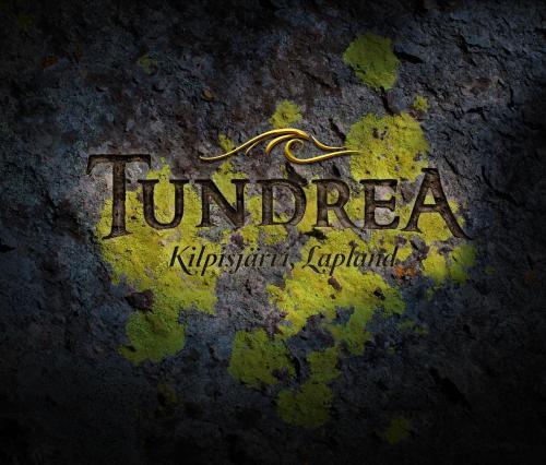 Hotel Pictures: Tundrea Holiday Resort, Kilpisjärvi