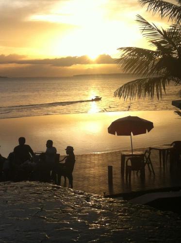 Hotel Pictures: , Manaus