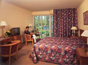Hotel Pictures: , Templin