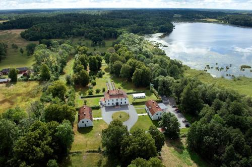 Hotel Pictures: , Knivsta