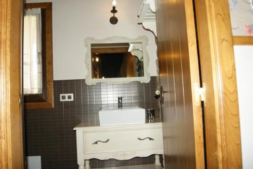 Hotel Pictures: , Cerdedo