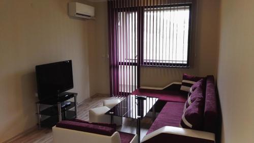 Hotel Pictures: Apartment Viktoria Velingrad, Velingrad