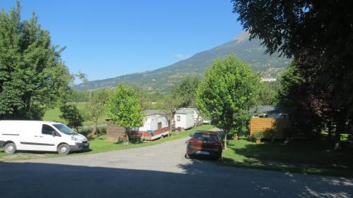 Hotel Pictures: , Embrun