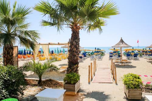 Photos de l'hôtel: Hotel Bella Vista, Durrës