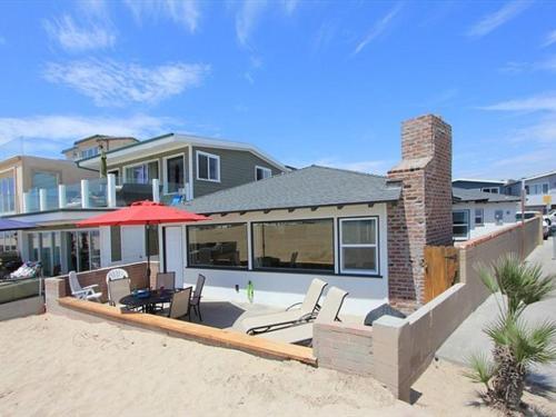 4801 Seashore Drive (68270)